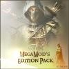 Skyrim Megamod's Edition Pack