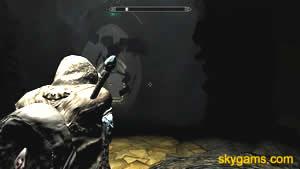 Скайрим - Драконорожденный