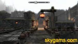 Скайрим - Солтсхейм